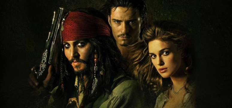 Pirates of the Caribbean 5 - www.filmfad.com