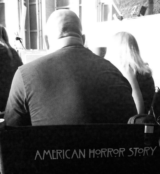 American Horro Story Michael Chiklis - www.filmfad.com
