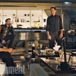 Group Shot Avengers Age of Ultron - www.filmfad.com