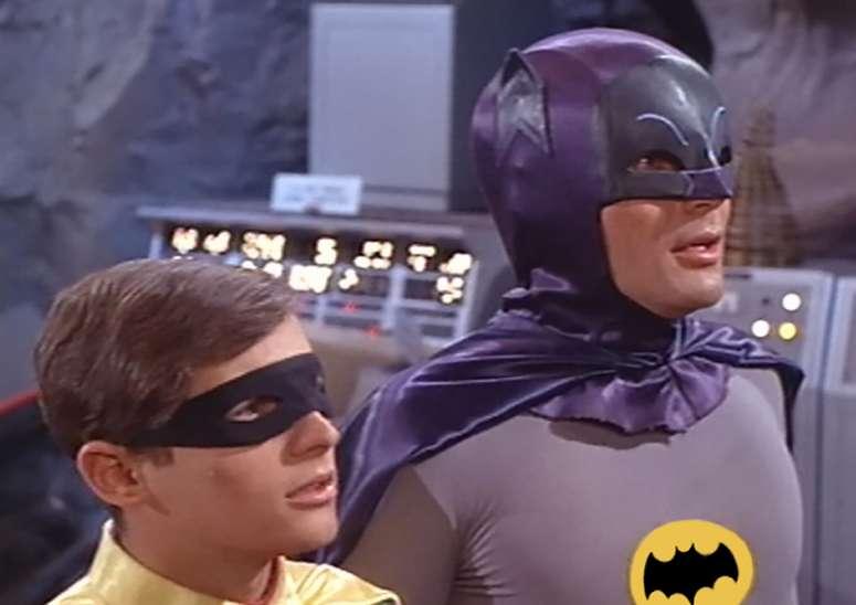 Batman 1966 - www.filmfad.com