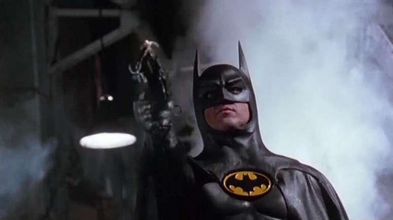 Batman 1989 - www.filmfad.com