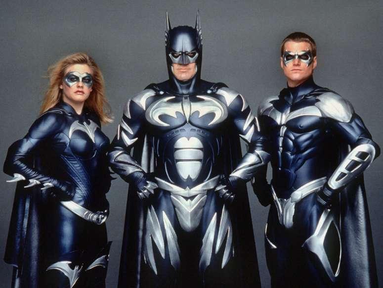 Batman & Robin - www.filmfad.com