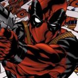 Deadpool film FINALLY has a release date set