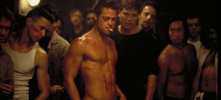 Fight Club - www.filmfad.com