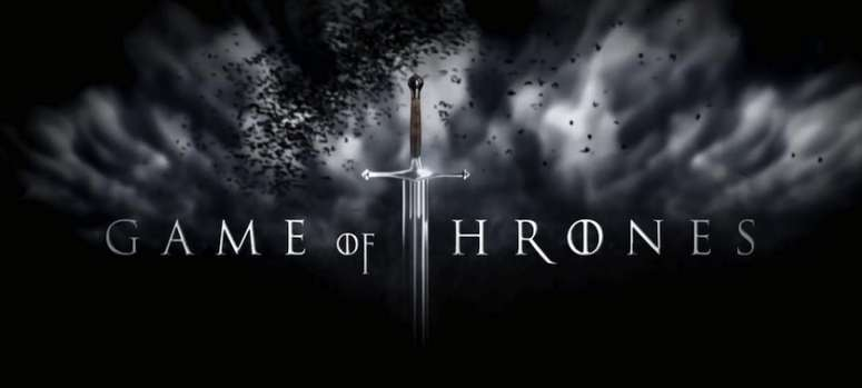 HBO's Game of Thrones - www.filmfad.com