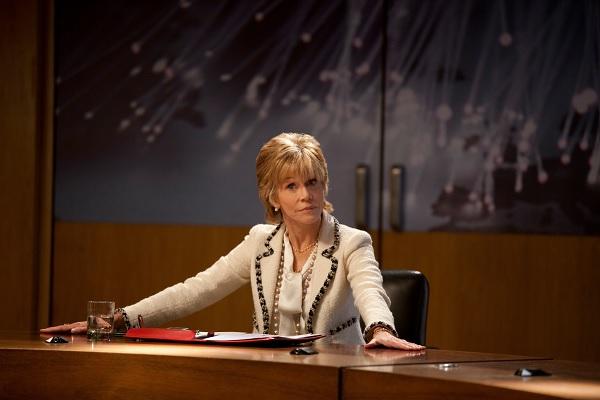 Jane Fonda - www.filmfad.com