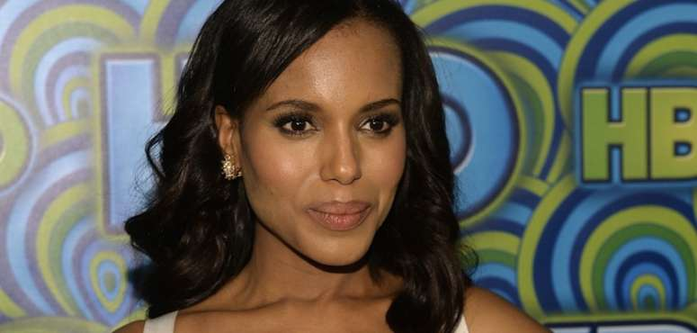 Kerry Washington - www.filmfad.com