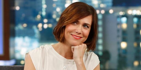 Kristen Wiig - www.filmfad.com