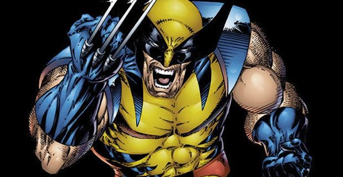 Wolverine - www.filmfad.com