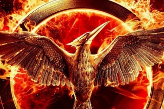 Why The Hunger Games: Mockingjay – Part 1 Hardly Sizzles, Let Alone Catches Fire
