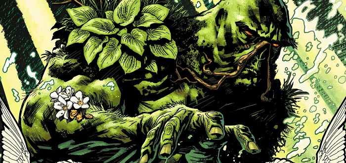 Swamp Thing - www.filmfad.com