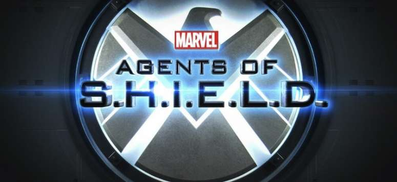 Lucy Lawless joins Marvel's 'Agents of Shield' Season Two