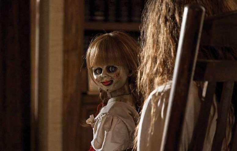 Annabelle - www.filmfad.com