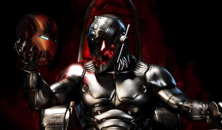 Avengers Ultron - www.filmfad.com
