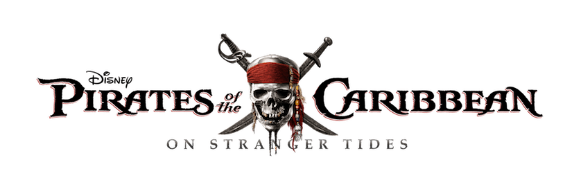 'Pirates of the Caribbean 5' sets sail for 2017 premiere