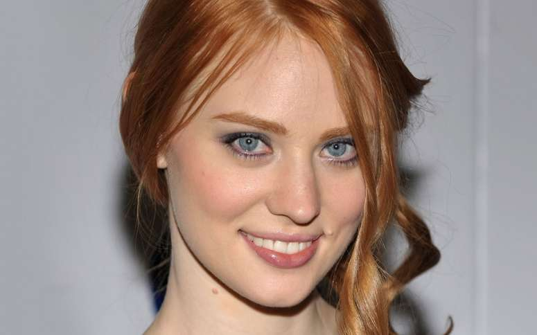 'Daredevil' Netflix series gets 'True Blood's' Deborah Ann Woll