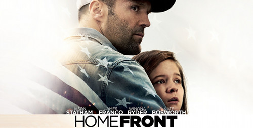 Homefront - www.filmfad.com