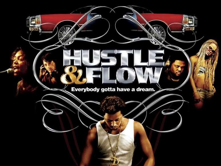 Hustle & Flow - www.filmfad.com