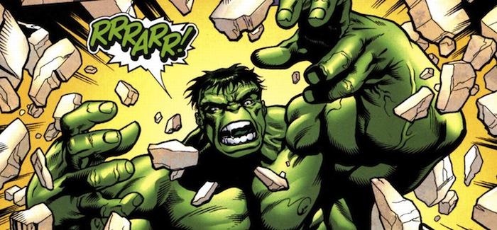 Hulk - www.filmdfad.com