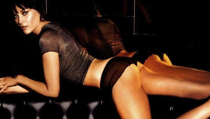 Lucy Lawless - www.filmfad.com