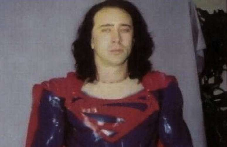 nicolas cage as superman - www.filmfad.com