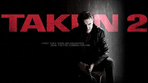 Taken 2 - www.filmfad.com