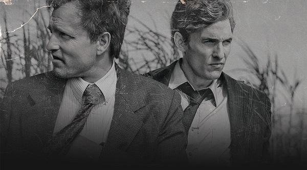 True Detective - www.filmfad.com