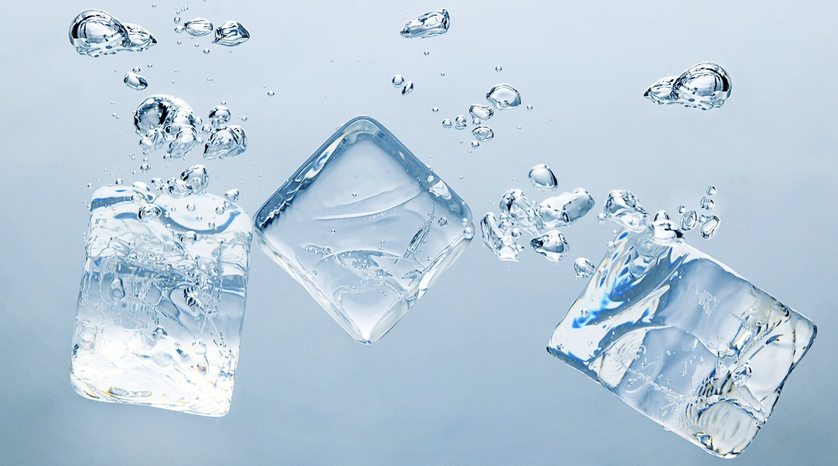 Ryan and Pooya take on the ALS Ice Bucket Challenge