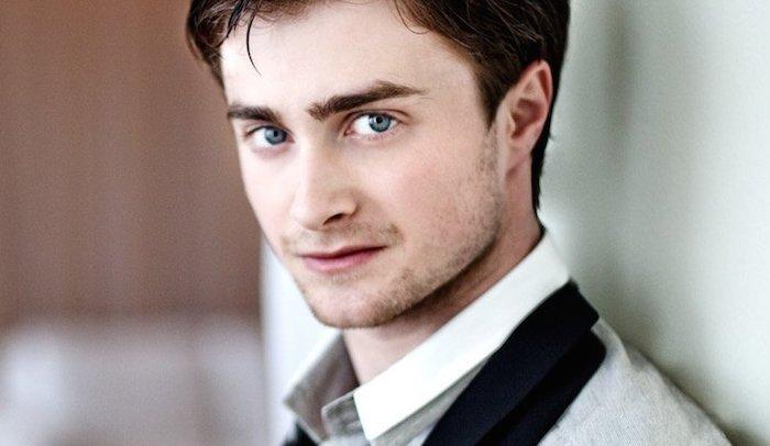 Daniel Radcliffe - www.filmfad.com
