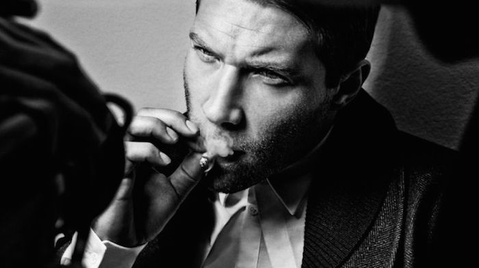 Jai Courtney - www.filmfad.com