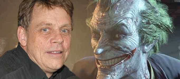 Mark Hamill Joker - www.filmfad.com