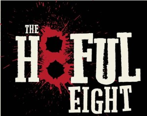 H8ful Eight - www.filmfad.com