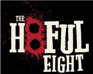 H8ful Eight - www.filmfad.com