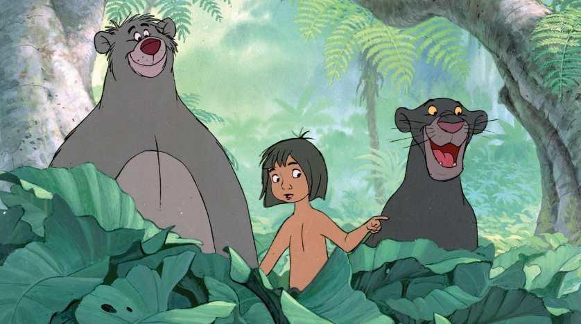 Jungle Book Origins - www.filmfad.com