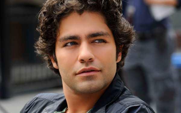 Adrian Grenier - www.filmfad.com