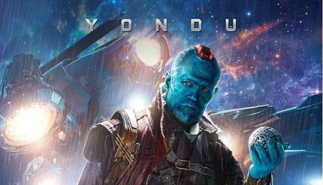 Yondu - www.filmfad.com