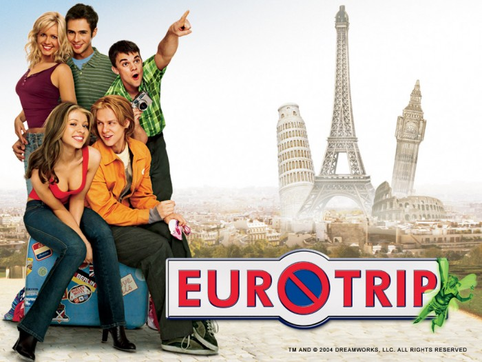 Eurotrip - www.filmfad.com