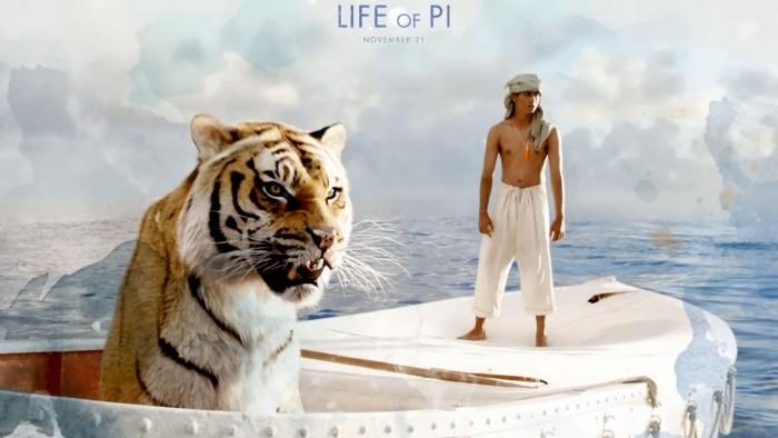 Life of Pi - www.filmfad.com