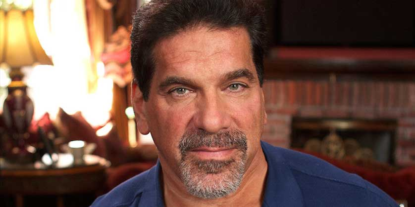 Lou-Ferrigno-Interview-Hulk