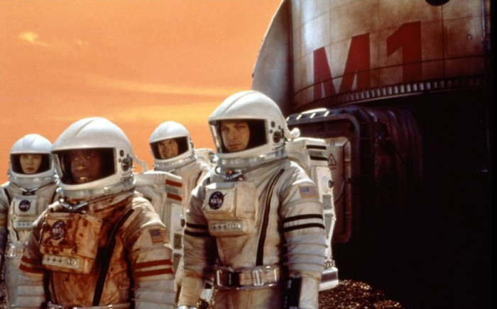 Mission to Mars - www.filmfad.com