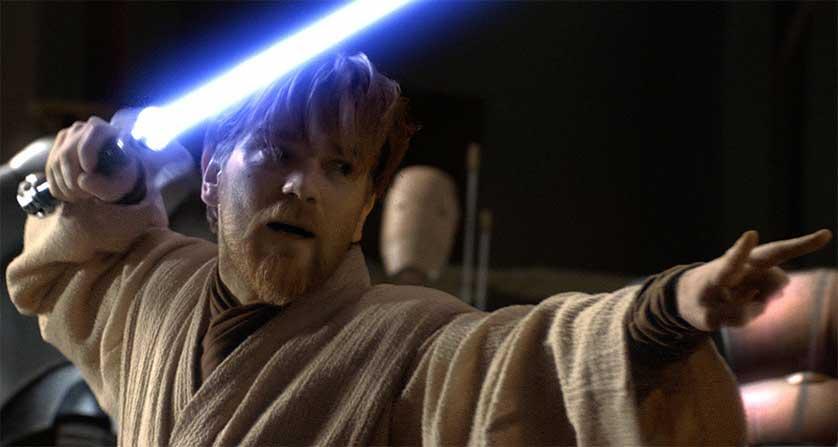 Obi-Wan-Ewan-McGregor