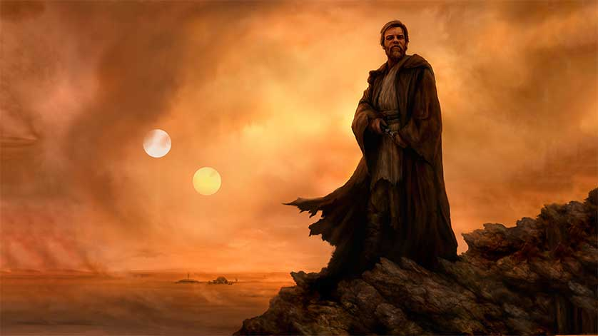Obi-Wan-Luke-Tatooine-Young