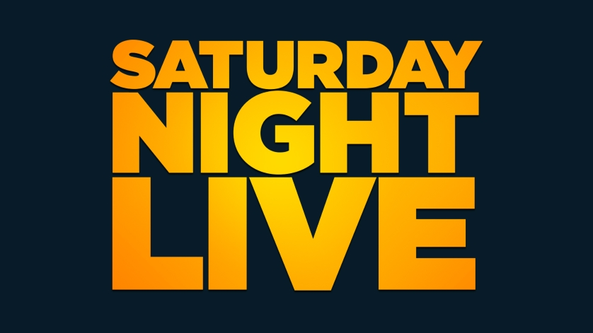 Saturday Night Live SNL