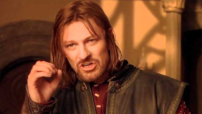 5 Films Where Sean Bean Actually Lives…Spoiler Alert