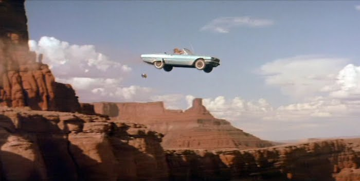 Thelma and Louise - www.filmfad.com