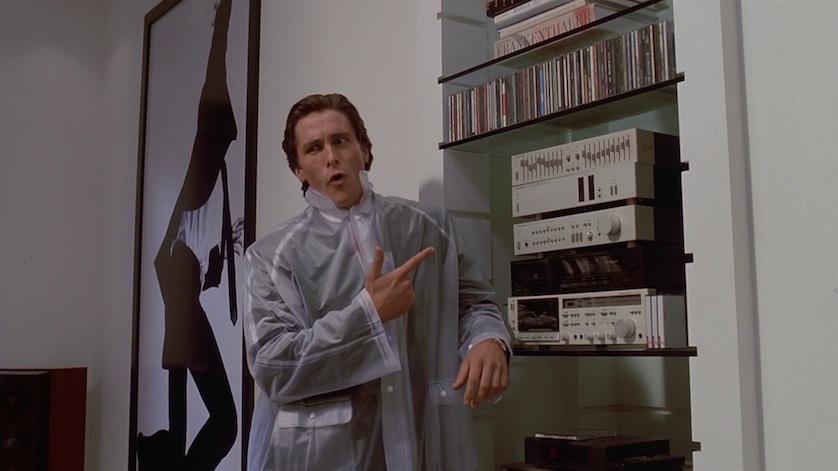 american psycho - www.filmfad.com
