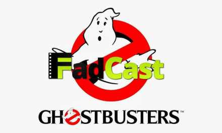 FadCast Episode 7 covers <em>Spider-Man</em>, <em>Ghostbusters</em>, and RDJ