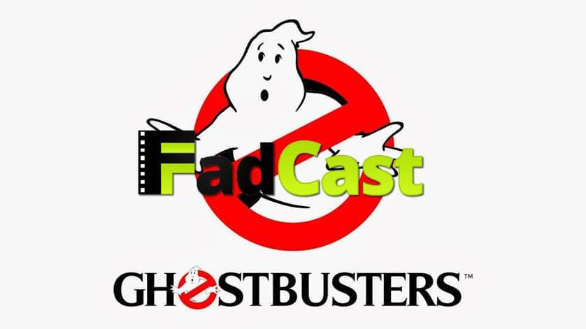 FadCast Episode 7 covers <em>Spider-Man</em>, <em>Ghostbusters</em>, and RDJ