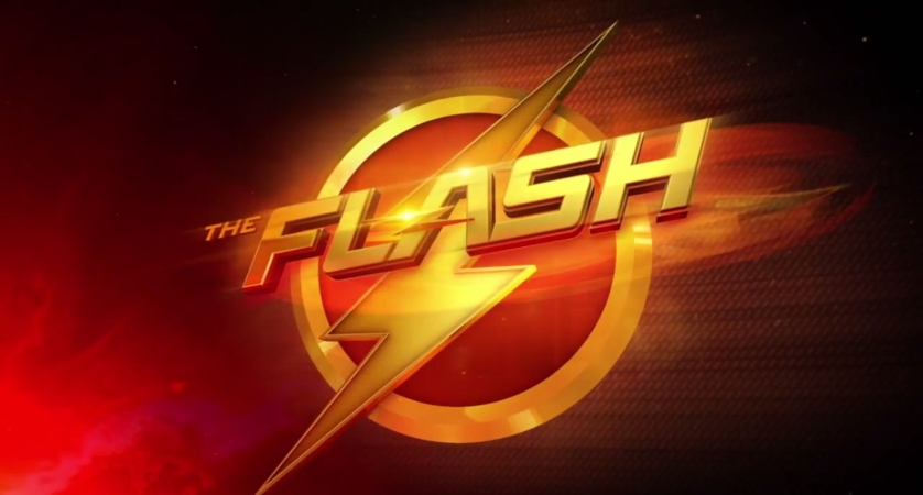 The <em>Flash</em> set photos reveal villain Prof. Zoom aka Reverse Flash
