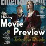 Into-the-Woods-Entertainment-Weekly-Cover-James-Corden-and-Emily-Blunt